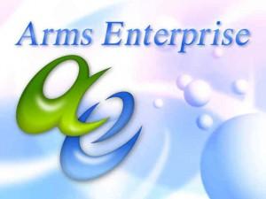 健康管理システム「Arms Enterprise」